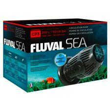 Fluval Sea Aquarium Circulation Pump Cp3 for up to 50 Gallon Item 14347