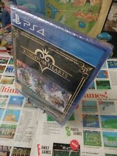 Playstation 4 PS4:Kingdom Hearts - The Story So Far [TOP & 1ERE EDITION] Fr