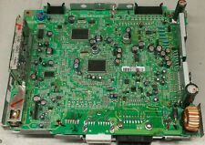 Accord NEW display main board for OEM factory original 7BK1 7BK2 7BY1 7BY2 radio