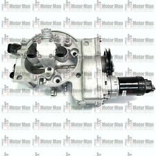 Motor Man | 17091028 1990-1991 Chevrolet & GMC 4.3L Throttle Body with Governor