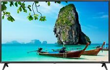 LG  49UN71006LB, 4K-Fernseher, 49 Zoll, Direct LED, HDR10, HDR HLG, Triple Tuner