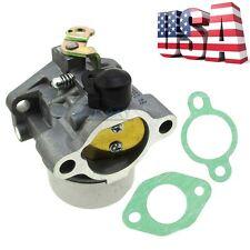 Carburetor & Gasket for Kohler 12-853-57-S 12-853-80-S 12-853-82-S 12-853-139-S