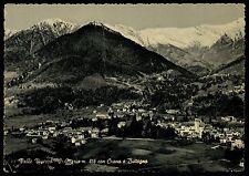 AD0959 Verbania - Provincia - Valle Vigezzo - S. Maria - Crana - Buttogno