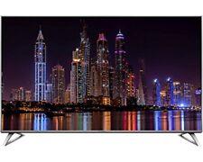 "Panasonic TX-58DXW704 58"" 4K Fernseher  Smart TV TX 58 DXW704"