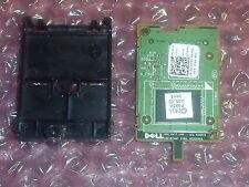 Dell PowerEdge série R DRAC 6 express carte d'accès à distance dw592