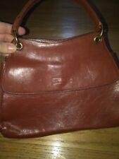 Texier handbag