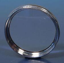 Voigtländer Ø40,5mm Nahlinse close up lens Filter filter filtre - (40232)