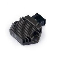 Regulador Rectificador Voltaje Para Honda CB- 1 CBR1100XX CBR NSR RVF VFR VT 250