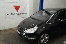 Ford Galaxy S-Max C-Max Mondeo Automatic Gearbox PowerShift Reconditioned