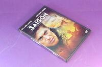 DVDSAIGON [OFF LIMITS] WILLEM DAFOE/GREGORY HINES OTTIMO[FF-082]