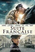 Suite Francaise DVD Nuovo DVD (MP1266D)