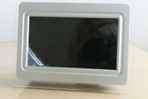 Digital photo frame NEW 7 inch