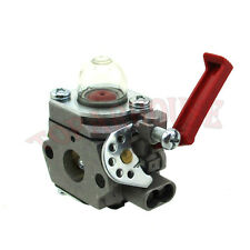 Vergaser Für PS-02138 Homelite 984534001 String Trimmers Zama C1U-H47 UP08713