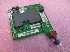 Sun Netra240 V440 V240 V210 System Configuration Card Reader, P/N 370-5127