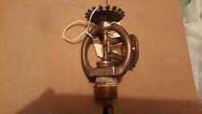 Reliable 1956 Antique Vintage Fire Sprinkler Head