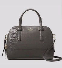 696f783b8bb Leather Shoulder Bag Quilted Bags & Handbags for Women for sale   eBay