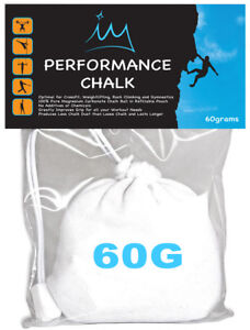 Iron Mode Chalk Ball for Rock Climbing Bouldering Weightlifting Pole Dancing Gym