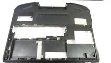 ASUS VX7S Base Bottom 13GN921AP010-1