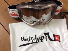 Masque De Ski QuickSilver Neuf