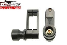 T-Rex Racing 2013 - 2016 Honda Grom MSX125 Spool Adapters
