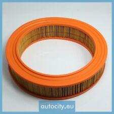 TECNOCAR A642 Air Filter/Filtre a air/Luchtfilter/Luftfilter