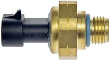 Oil Pressure Sender 904-7135 Dorman (HD Solutions)