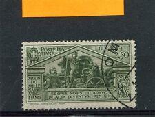 Italien -   Nr.353   o - KW 150,--  €   ( 13523 )