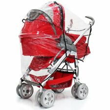 Rain Cover For Hauck Condor Travel System