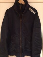 Superdry Zip Neck Coats & Jackets for Men