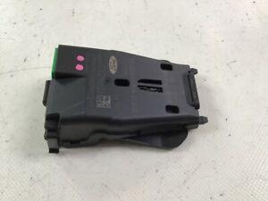 F1FT-14F449-AF Sensor Ford Focus III Estate (Dyb) 1.5 Ecoboost 134 Kw 182 HP