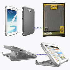 "OtterBox Defender Case Cover & Stand for Samsung Galaxy Note 8.0, 8"" Tablet OEM"