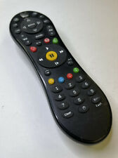 TiVo Remote (Tgn-Rc30) Missing Battery Cover