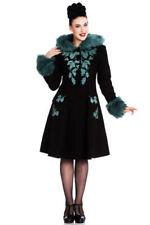 Cappotti e giacche da donna floreali m