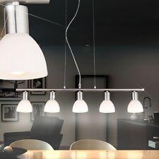 Luxus Decken Hänge Küchen Ess Tisch Pendel Lampe Wohn Schlaf Zimmer Leuchte Flur