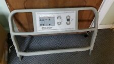 Hill-Rom Hospital Bed side board Control Controller