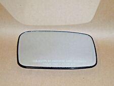 Volvo 850 / 98-00 C70 S70 V70 / 00-04 S40 V40 Passenger Right Door Mirror Glass(Fits: Volvo 850)