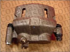 Disc Brake Caliper Front Right Nastra 11-9009