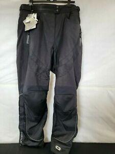 Castle X Velocity-Air Pants / Women's/ 18-5176/ Large
