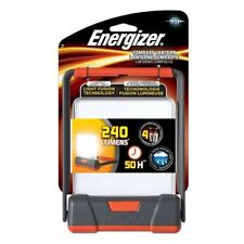 """Energizer"" Compact Lantern with Light Fusion Technology, 150 Lumens"