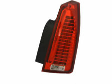 For 2008-2014 Cadillac CTS Tail Light Assembly Right TYC 23923PW 2009 2010 2011