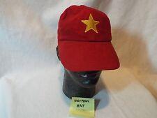 J8 Viet-Nam ball cap. LOOK!