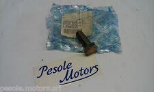 031629 BULLONE VOLANO PIAGGIO APE TM 703/ CAR / POKER DIESEL PIAGGIO ORIGINALE