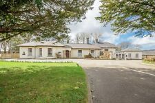 HOUSES FOR  SALE    Cornwall   £375,000