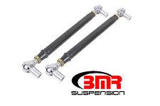 BMR Suspension MTCA056, Lower Control Arm, Chrome-moly, Double adjustable/Offset