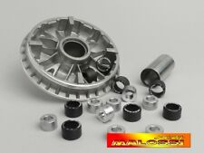 VARIATORE MALOSSI 2000 YAMAHA X MAX 400 ie 4T LC euro 3 (H330E)  5114148