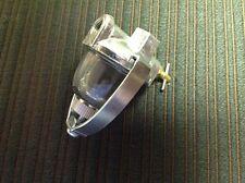 """New WheelHorse Fuel Sediment Bowl Cub Cadet John Deere Pt 4337   1/8 """""""