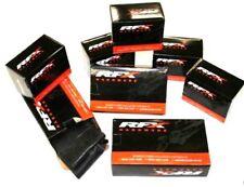 "Suzuki RM85 RM 85 grandes Rueda Tubo Interior Trasero Motocross 16"" RFX"