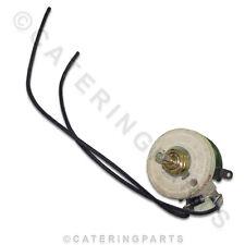 Pot03 potenciómetro reóstato Controladora Control de velocidad Rotary Transportador tostadoras