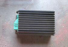 W210 Bj´98,Bose Verstärker,T-Modell,S210,2108200689,Sound System