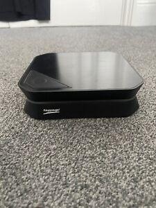 Hauppauge HDPVR2 HD PVR gaming edition model 1482